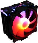 LC-Power LC-CC-120-ARGB-PRO