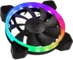 COUGAR Vortex RGB 120mm