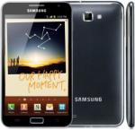Samsung N7000 Galaxy Note Mobiltelefon
