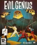 Sierra Evil Genius (PC) Software - jocuri