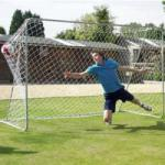 Tp Toys Poarta fotbal Giant Goal - TP501