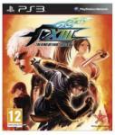 Atlus The King of Fighters XIII (PS3) Játékprogram