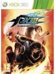 Atlus The King of Fighters XIII (Xbox 360) Játékprogram