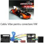 Vibe Cablu VW Vibe