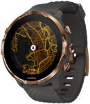Suunto 7 Graphite Copper SS050382000