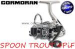 CORMORAN Spoon Trout 4PiF 1500 (12-44150)