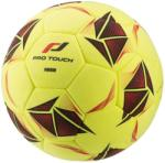 PRO TOUCH Force Indoor Galben size: 5 (274450-900)
