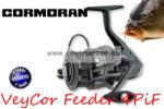 CORMORAN Veycor Feeder 4PiF 6000 (14-40600)