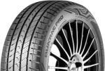 Vredestein QuaTrac Pro 205/50 R17 93Y Автомобилни гуми