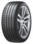 Triangle TH201 245/40 R18 97Y Автомобилни гуми