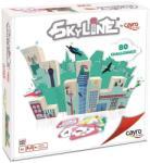 Juguetes Cayro - Логическа игра Skyline