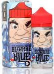 EFX Lichid Bizarre Blue Ice By Liquid Efx 80ml 0mg (2840) Lichid rezerva tigara electronica