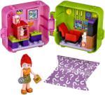 LEGO Friends - Mia shopping dobozkája (41408)