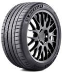 Michelin Pilot Sport 4 285/40 R20 108Y Автомобилни гуми
