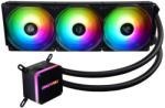 Enermax Liqmax III ARGB 360 (ELC-LMT360-ARGB)