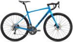 Giant Contend AR 2 (2020) Kerékpár