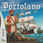A-games Portolano
