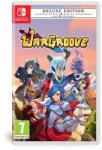 Chucklefish Wargroove [Deluxe Edition] (Switch) Software - jocuri