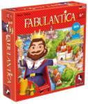 Pegasus Spiele Fabulantica