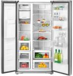 Teka NF2 650 X Хладилници
