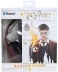 OTL TECHNOLOGIES Harry Potter Gryffindor Stripe Casti