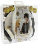 OTL TECHNOLOGIES Harry Potter Hogwarts Crest (HP0624) Casti