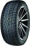 Comforser CF930 HP 215/60 R16 99H Автомобилни гуми