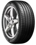 Goodyear Eagle F1 Asymmetric 5 235/55 R18 100H Автомобилни гуми