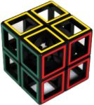 Recent Toys Cub gol 2 până la 2 (SL885095)