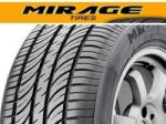 MIRAGE MR-162 205/70 R15 96H Автомобилни гуми