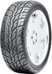 Sailun Atrezzo SVR LX 275/55 R20 117V Автомобилни гуми