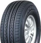 Mazzini Ecosaver 215/70 R16 100H Автомобилни гуми