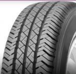 Roadstone CP321 RFT XL 195/70 R15C 104S Автомобилни гуми