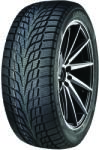 Comforser CF930 HP 175/65 R14 82T Автомобилни гуми