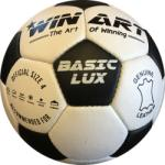 Winart Basic Lux No.4