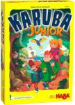HABA Детска настолна игра Haba - Каруба (303406)