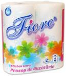 FIORE Prosop hartie FIORE, 2 role/set