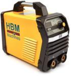 HBM 200a