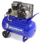 Michelin 100l 3cp Profesional