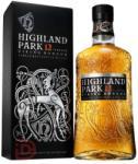 HIGHLAND PARK 12 Years Viking Honour 0,7L 40%