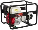 GENMAC RG5000HO Generator