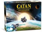 Piatnik Catan Csillaghajósok
