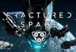 Edge Games Fractured Space Intel Pack (PC) Software - jocuri