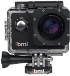 BML cShot1 Спортна екшън камера