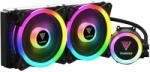 GAMDIAS Chione M2-240 Lite RGB (CHIONE-M2-240-LITE)