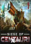 Stardock Entertainment Siege of Centauri (PC) Jocuri PC
