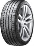 Triangle TH201 SporteX 225/45 R17 94Y Автомобилни гуми