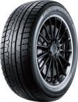 Comforser CF960 UHP 215/50 R17 91H Автомобилни гуми
