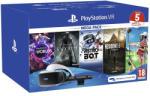 Sony PlayStation VR Mega Pack 2 (PS719999102)