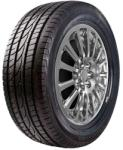Powertrac VANTOUR 195/70 R15C 104/102R Автомобилни гуми